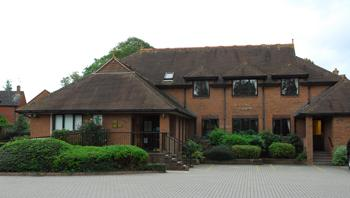 Walford Mill Medical Practice